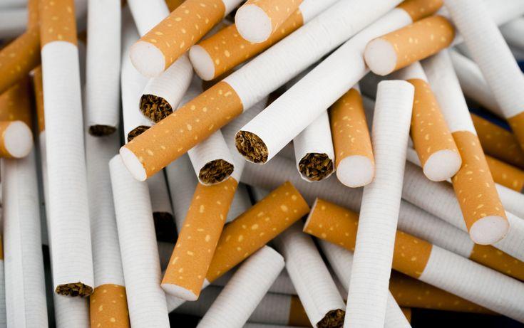 Mit dem Rauchen aufhören: Das sind die Phasen der Regeneration   nikotinsucht.kelsshark.com