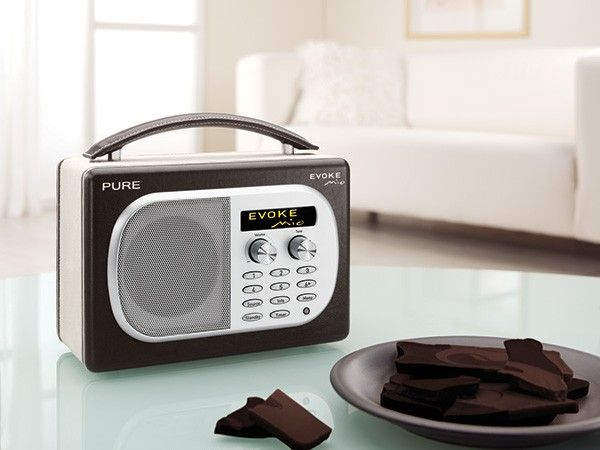 http://www.comparestoreprices.co.uk/images/pu/pure-evoke-mio-dab-radio-chocolate.jpg