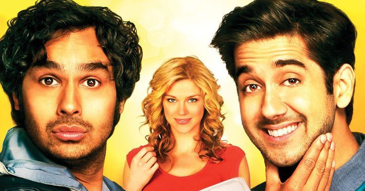 'Dr. Cabbie' Preview Introduces a New Kind of Doctor | EXCLUSIVE -- Vinay Virmani gets welcomed to his new home by Mircea Monroe in our exclusive clip from 'Dr. Cabbie', arriving on VOD February 2. -- http://movieweb.com/dr-cabbie-movie-clip/