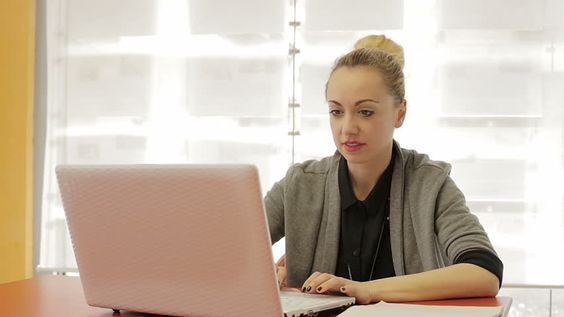 Short Term Payday Loans are faithfully the loan choice that you require to eliminate fiscal turmoil from your life.