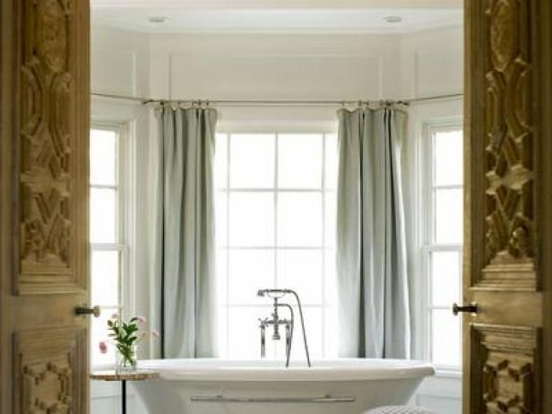 Picture Gallery Website  Dreamy Spa Inspired Bathrooms