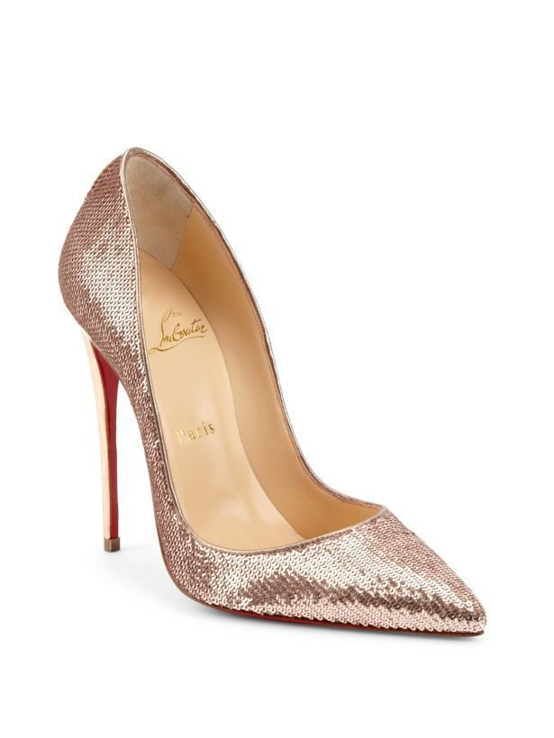 f53dcf61f22 Pin by Branded Fashion Designers For Women on Christian Louboutin ...