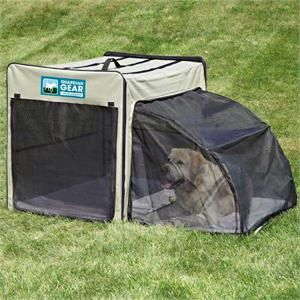 17 Best Images About Dog Carriers Crates And Kennels On