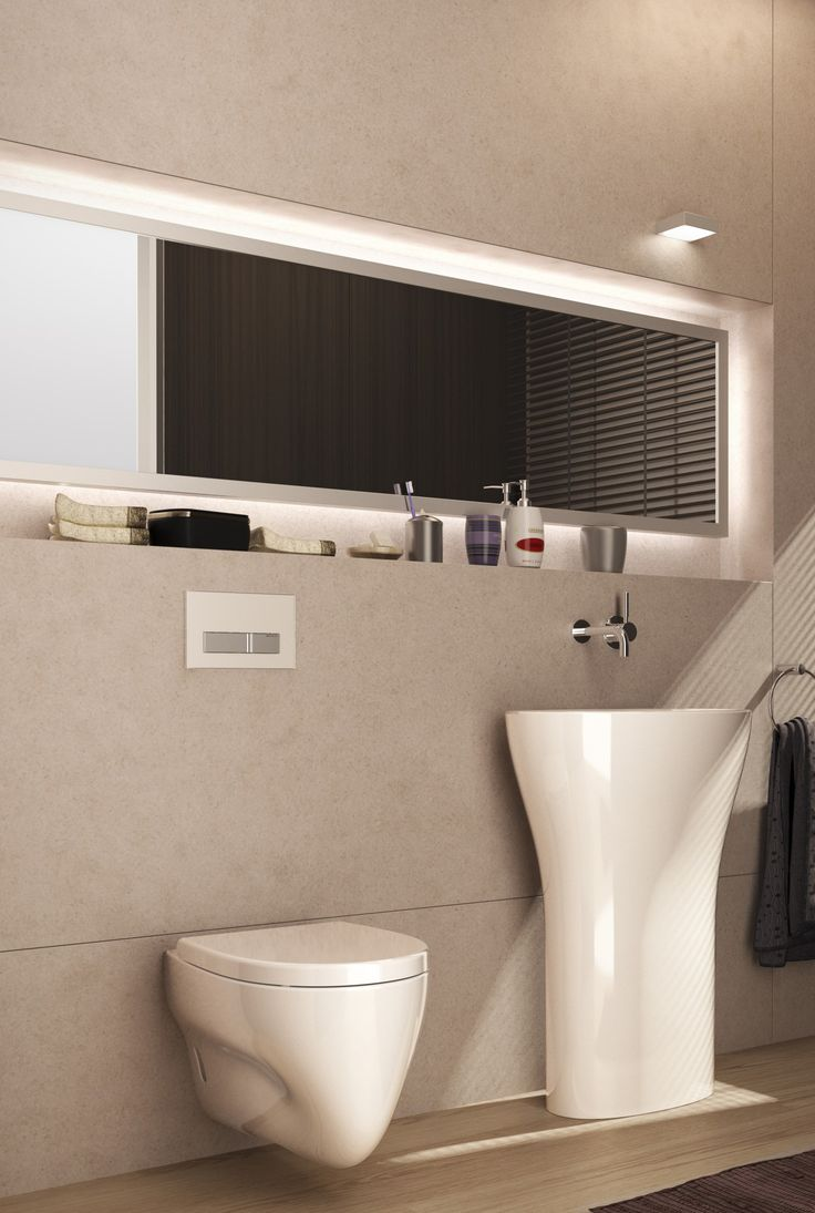 yahoo can Bathroom cheap Simple Dream sleek  answers Houses and buy where You Minimalist design with both     Bathroom   to or Simple shoes   have bathroom Geberit systems  online