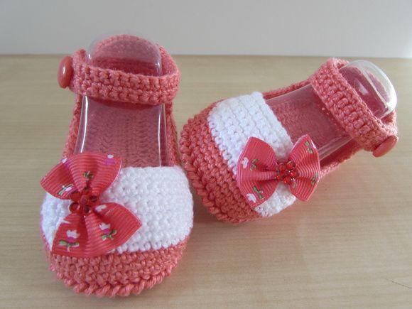 Coleção sandalinha Gaby Exclusiva