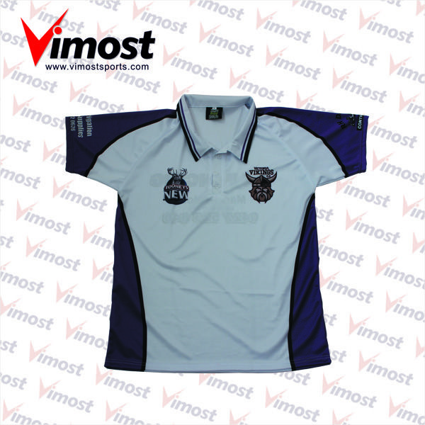 Best Quality Low Price Plain Polo Shirts for Men& unisex custom polo