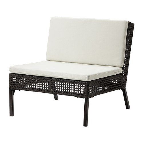 reviews on ikea furniture. reviews of outdoor ikea furniture reviews on ikea e