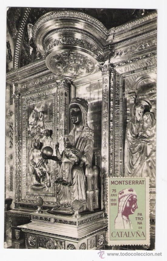 619 Best Klooster In Monserat Images On Pinterest Barcelona Barcelona City And Barcelona Spain