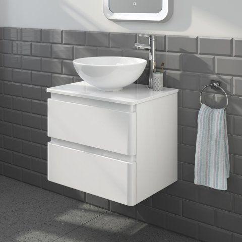37 Best Black Friday Sale Images On Pinterest Bathroom Faucets Bathroom Taps And Bathroom
