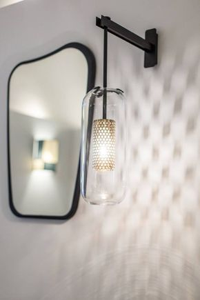 19 best luminaire images on pinterest chandeliers light fixtures and lighting. Black Bedroom Furniture Sets. Home Design Ideas