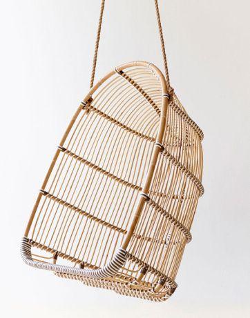Sika Design Holly Swing Outdoor   Artilleriet   Inredning Göteborg
