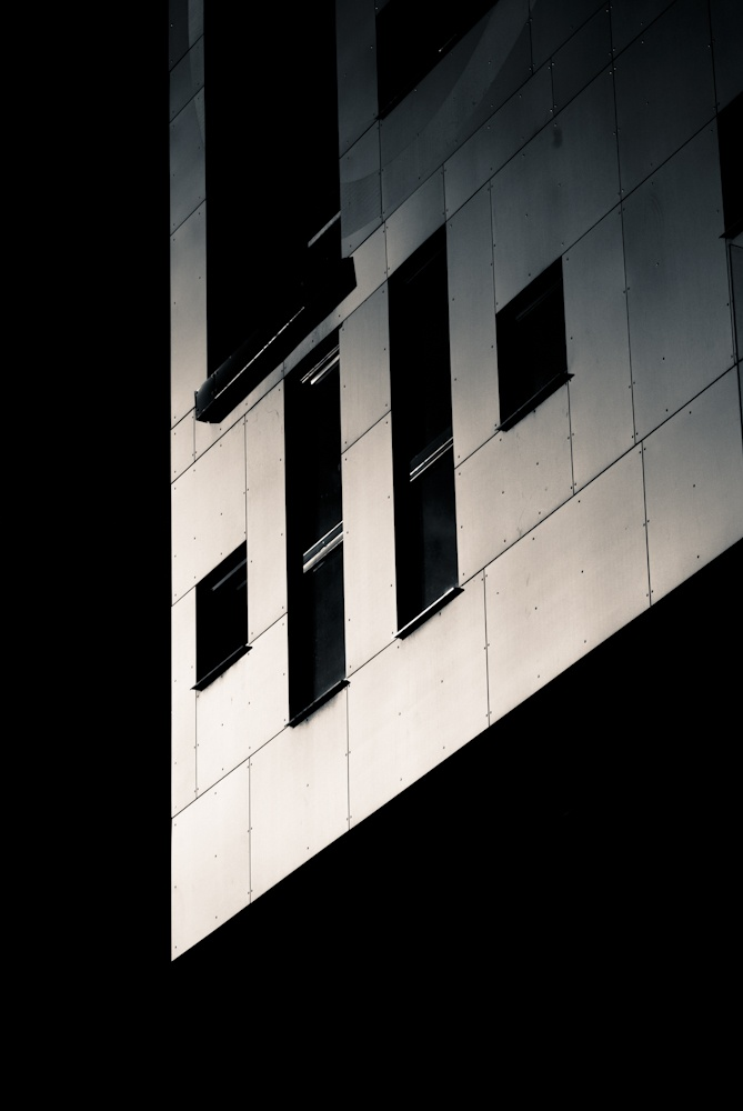 69 Best Architecture Angles Images On Pinterest Black