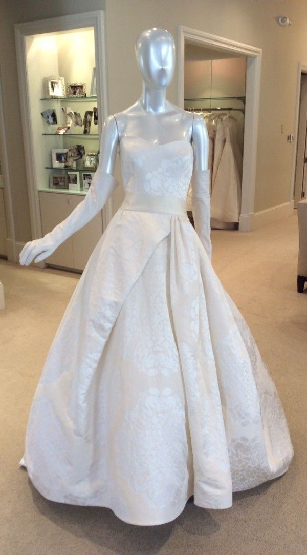 Best 25 deb dresses ideas on pinterest debut dresses for Wedding dress stores charlotte nc