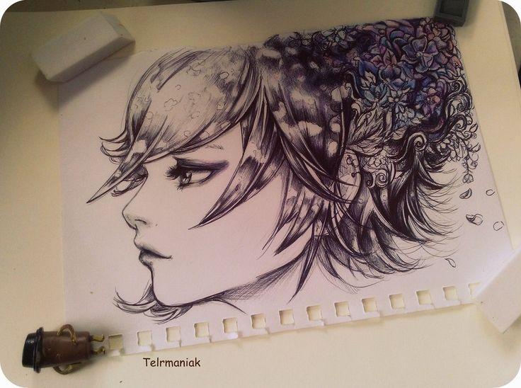Untitled Telemaniakk