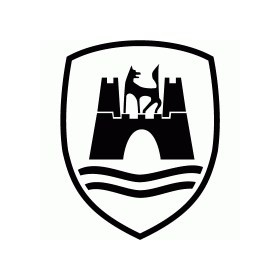 VW Wolfsburg emblem