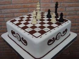 торт-шахматы - Поиск в Google