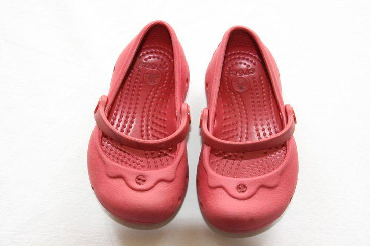 CROCS BORDEAUX  Online qui: http://hipmums.it/products/crocs-bordeaux-222