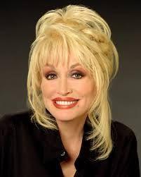 Dolly Parton Without Makeup, No Makeup http://withoutmakeup.org/lyrics/dolly-parton-no-makeup/