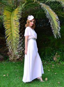 Hasta la Moda by Patty Gruart: Otro concepto de Moda #kissmylook