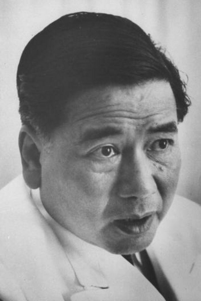 Ngo Dinh Diem, Prime Minister of the State of Vietnam
