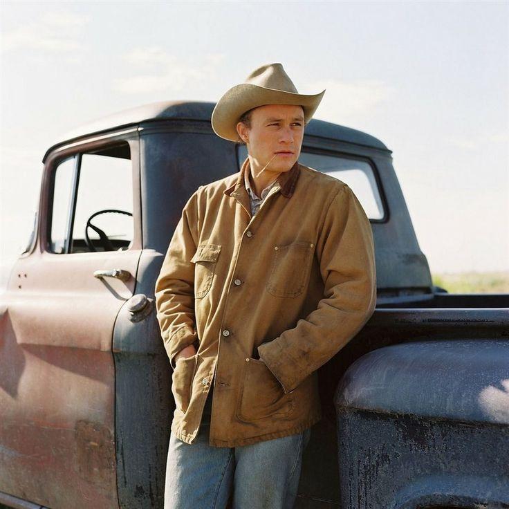 IMDb: Brokeback Mountain 2005