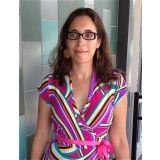 Elizabeth Klett - Audiobook Creation Exchange (ACX)