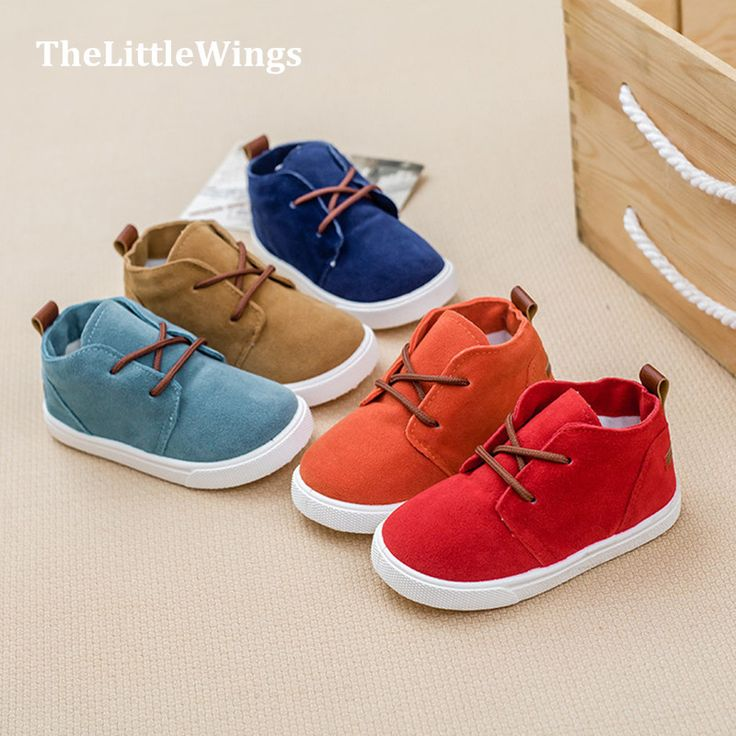 Cheap shoes online free shipping, Buy Quality shoes creepers directly from China shoe shoe stores Suppliers: Autumn new Fashion Children shoes baby girls Super soft and comfortable boys suede toddler Casual shoes chaussure Free Shipping