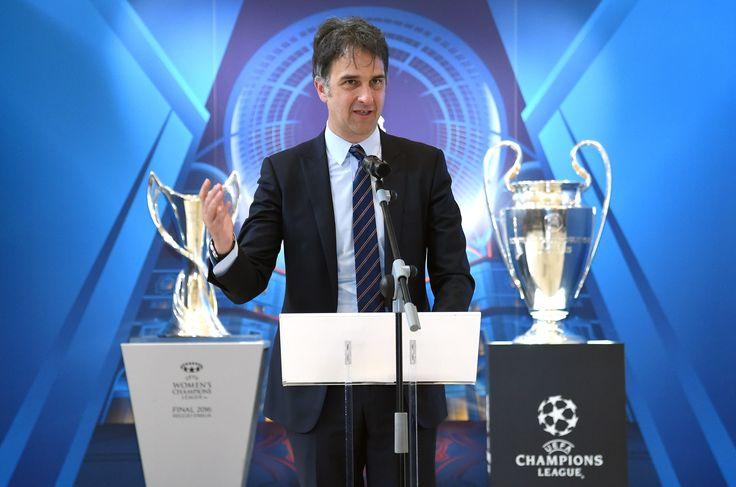 https://ondalucana.wordpress.com/2017/04/06/calcio-un-lucano-nel-governo-europeo-uva-eletto-nel-comitato-esecutivo-uefa/