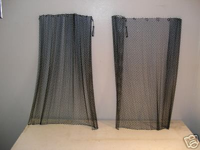Best 25+ Wire mesh screen ideas only on Pinterest | Eclectic ...