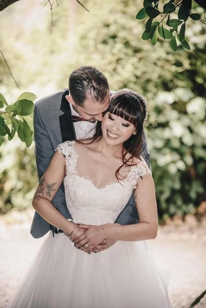adam_jenn_wedding_myguestbook