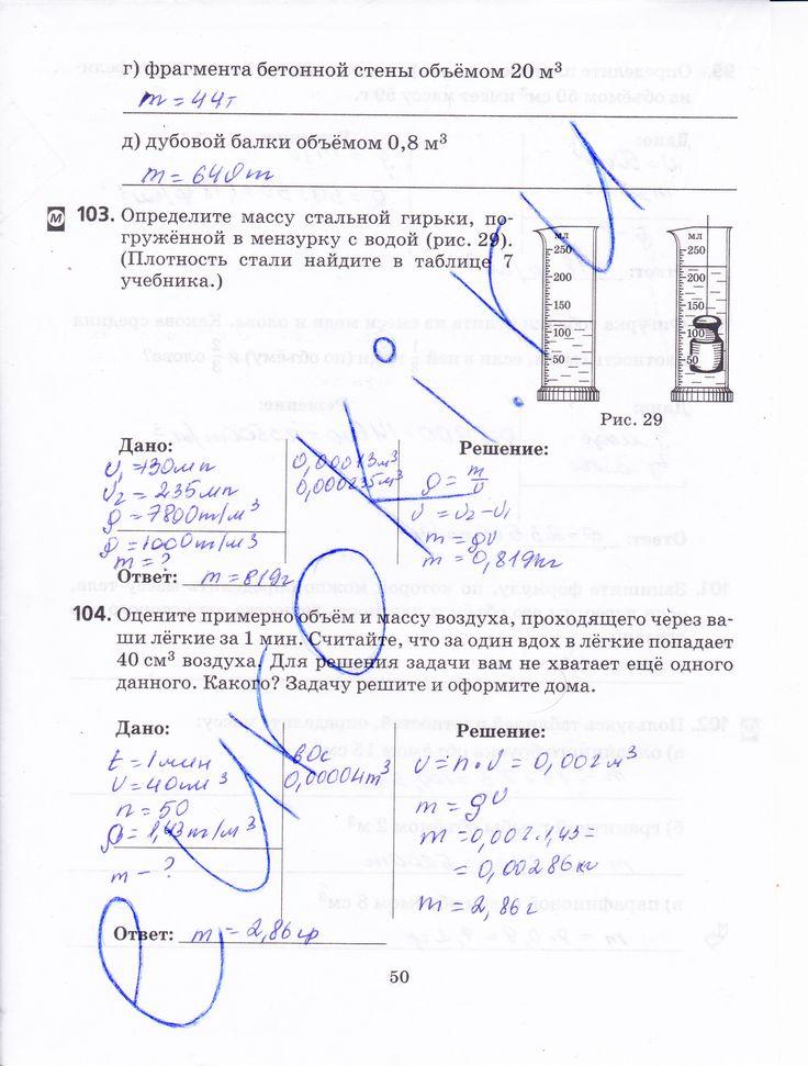 Касьянов физика 10 класс профильный уровень гонлайн