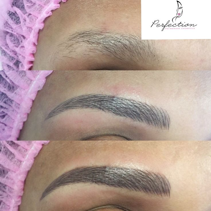 4D Combo before and after, so amazing! For your best service. Make an appointment with us ➡️ 443-935-8030. . . . www.perfectionpermanentmakeup.com #lovemylife #lovemyjob❤️ #lovemyjob #eyemakeup #eyeliner #eyeliner #eyebrows #eyemakeup #eyeshadow #eyelashextensions #permanent#permanentmakeupartist #artist #makeupartist #recywang #perfectionpermanentmakeup #permanentmakeupartist #eyeshadow #fresheyebrows #dc #maryland #columbia #towson