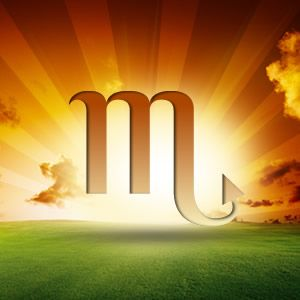 astrology zodiac scorpio sun sign personality traits explanation  http://veastrology.com/sun-in-scorpio.html