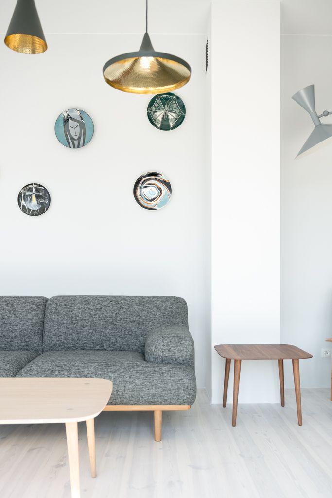 Studio I by Jacek Kolasiński | www.loft.szczecin.pl