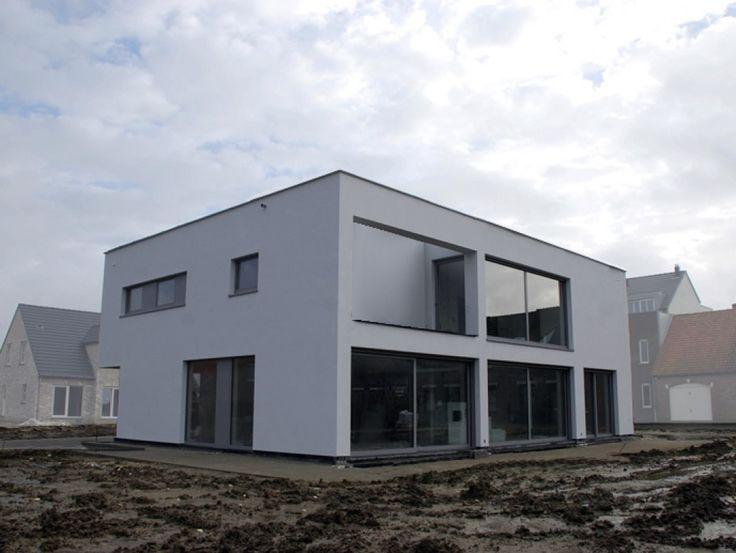 15 best Epic house images on Pinterest Arquitetura, Modern house