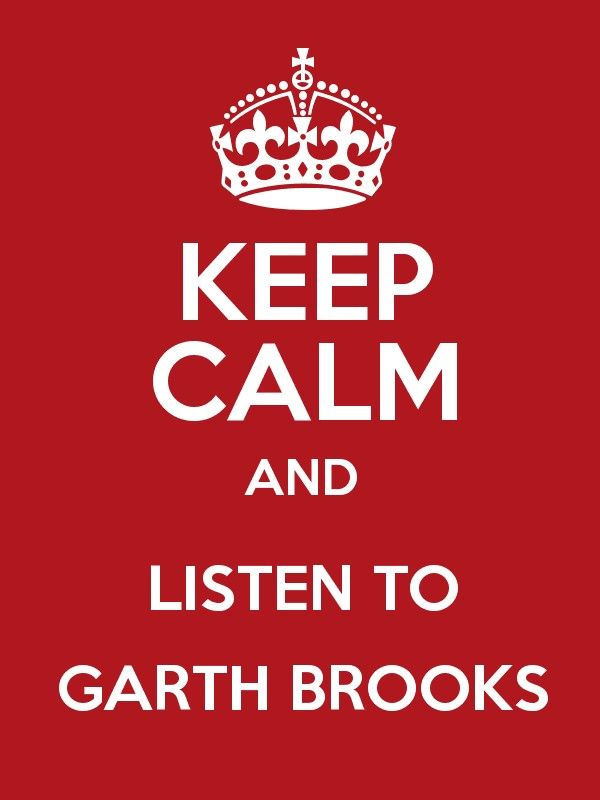 Keep Calm and ... Pin to Win Garth Brooks Tickets for the Omaha show!! #GarthNEX https://gleam.io/YX6w1/garth-brooks-ticket-giveaway