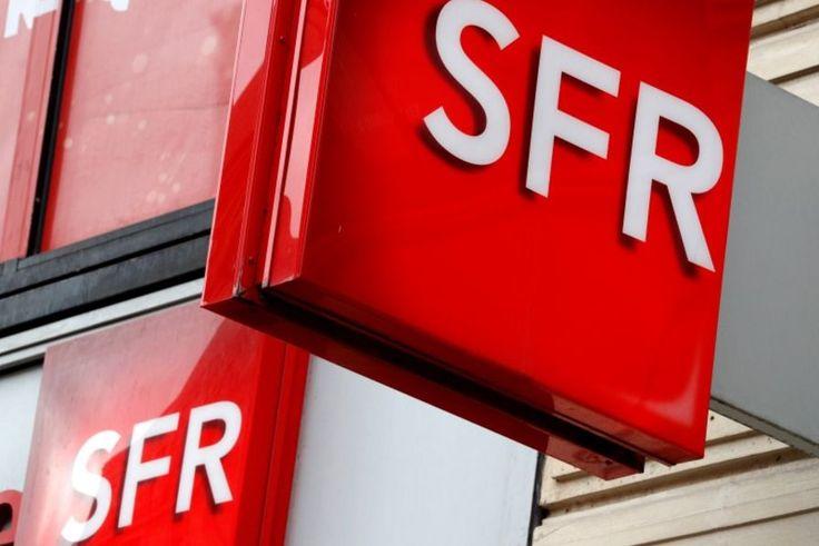 Après Bouygues Telecom, c'est au tour de SFR de lancer sa box 4G, cette fois-ci réservée aux entreprises et aux professionnels.