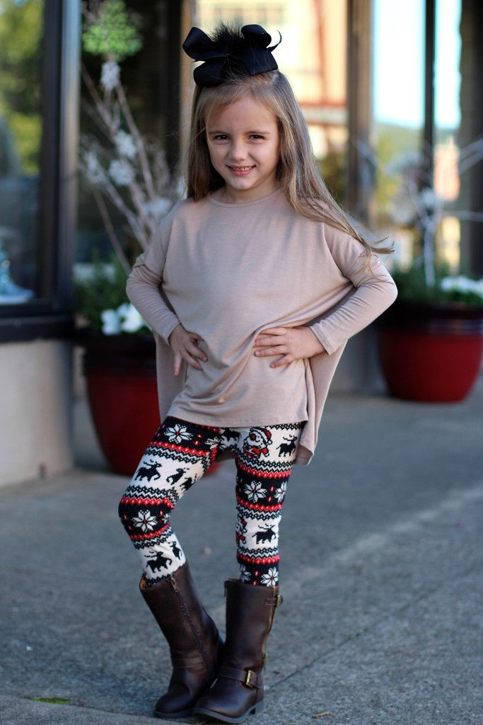 19 best piko outfits images on pinterest long sleeve tops girl