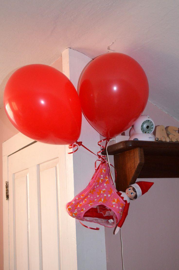 Hot Air Balloon Sexy Girl And Car Photos