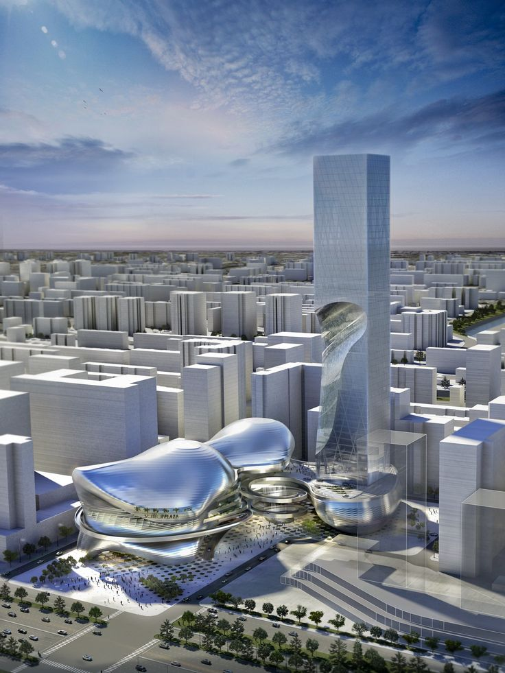 Les 46 meilleures images du tableau archi futur sur for Architecture futuriste ecologique