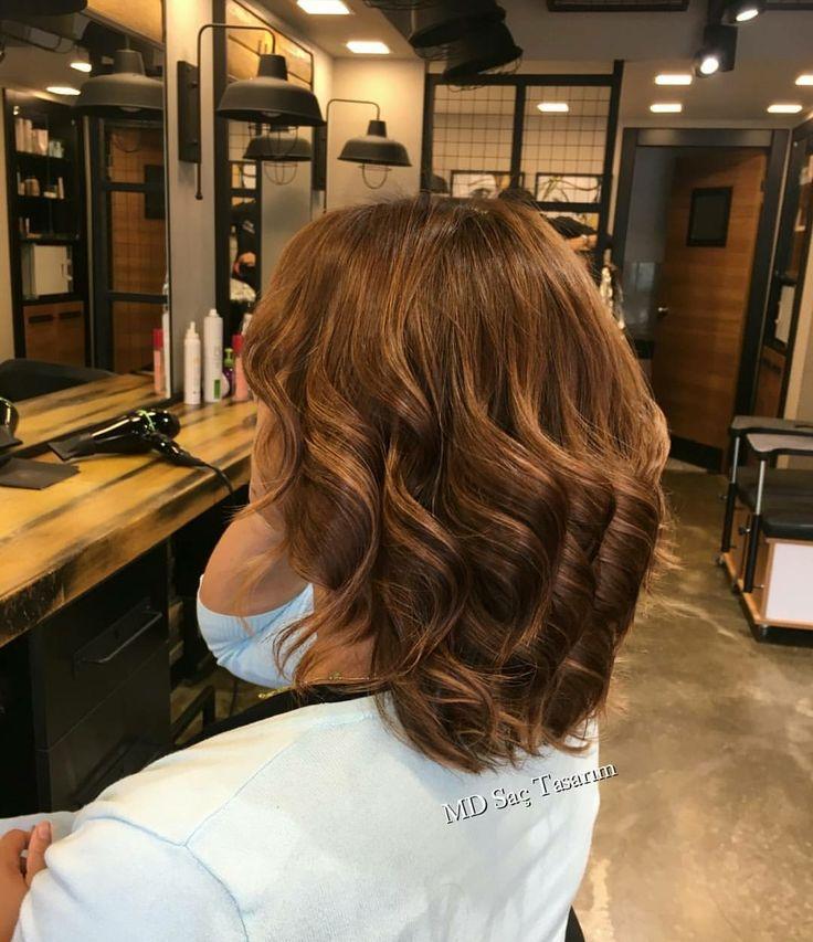 Işıltılar... #isilti #hair #isiltilisaclar #izmir #kuaför #sacmodelleri #sactrendleri #hairs #trendhair #hairdesign #hairdresser #haircolor #hairfashion #instahair #instagood #izmirde #mdsactasarim @mdmetindemir