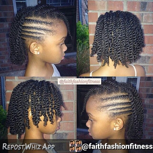 The 50 Latest Hairstyles For Black Women Natural Hair Styles Natural Hair Twists Twist Hairstyles