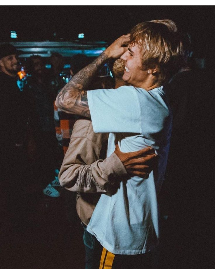 "37 Likes, 2 Comments - Justin Bieber (@justnsjerryy) on Instagram: ""My new wallpaper """