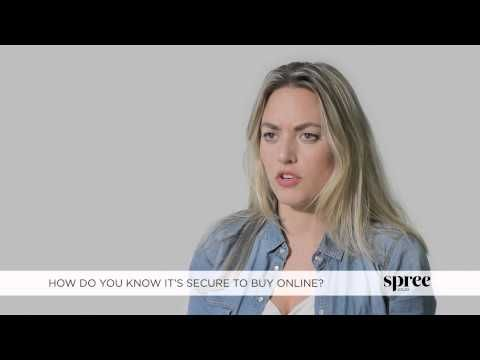 Vanity Fair se portret-ateljee sorg weereens vir Oscar-glans | SARIE