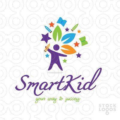 SOLD | #Smart #Kid