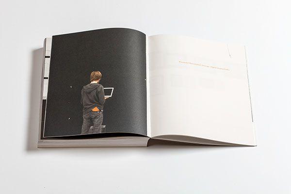 #grafika #ASP #AkademiaSztukPieknychwKrakowie #design #graphicdesign #editorial #editorialdesign #book #books #graphics #krakow #poland #art #graphic #toborowicz