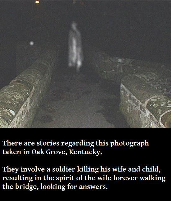 Real-life Scarily True Ghost Stories | Paranormal