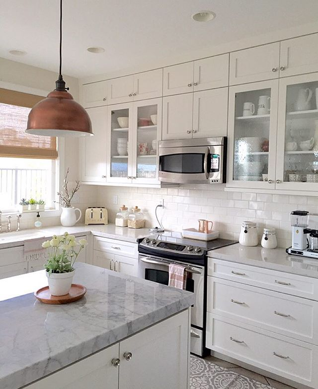 Kitchen Cabinets To Ceiling Pictures: 1000+ Ideas About Cabinets To Ceiling On Pinterest