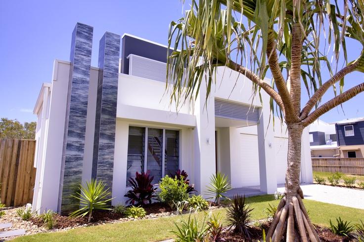 Luxury designer living in Mt Coolum