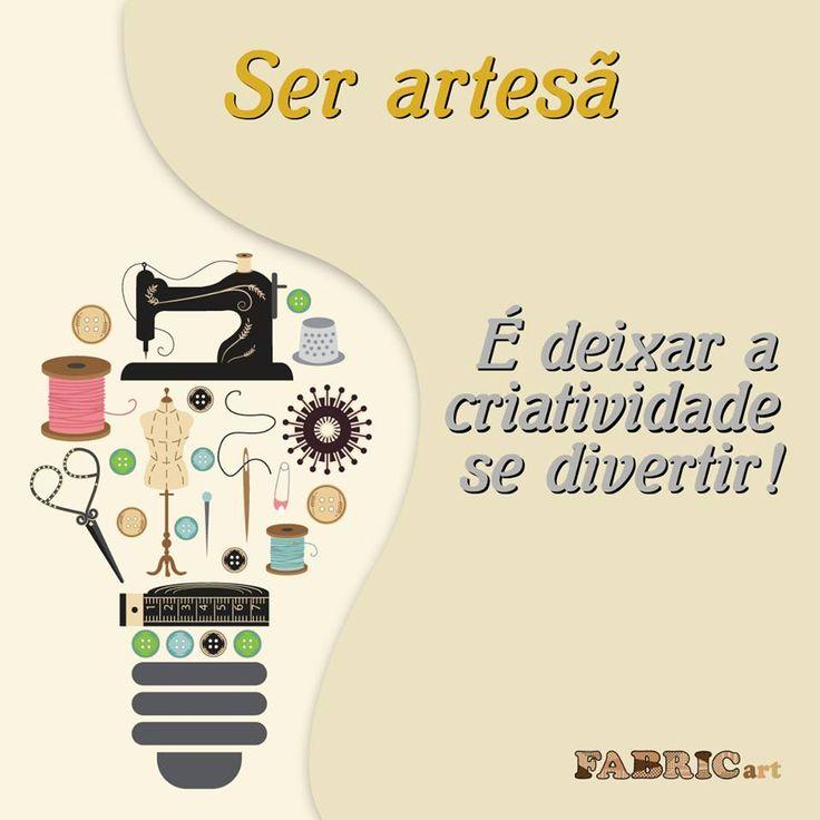 Artesanato De Olinda Pernambuco ~ 114 melhores imagens sobre Frases de artesanato no Pinterest Costura, Frases e Artesanato